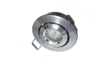 Small Recessed Lights