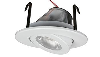 2 Inch LED Down Lights