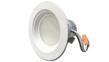 3 Inch LED Down Lights