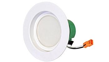 4 Inch LED Down Lights