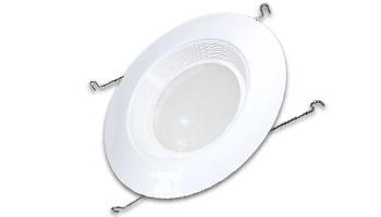 5-6 Inch LED Down Lights