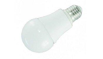 12V Screw Base Bulbs
