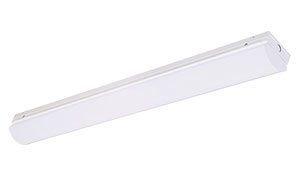 Linear Light Fixtures
