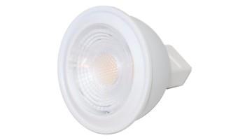 120V MR Bulbs