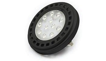 12V PAR36 Bulbs