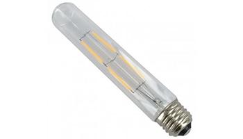 T-Type Bulb