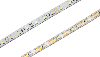 economic single color led strip