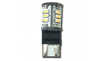 12v landscape led bulbs