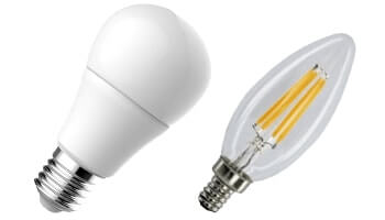 advance led supply led recess light fixtures and more