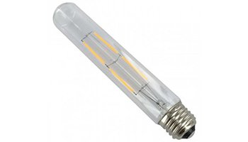 t-type led bulbs