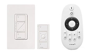wireless led dimmers